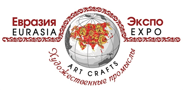 art crafts logo